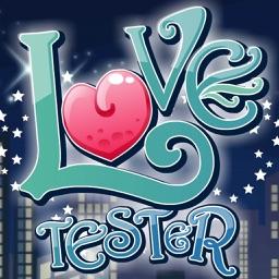 Love Tester Free