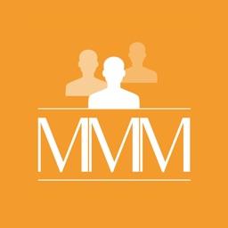 Manage-My-Meetings