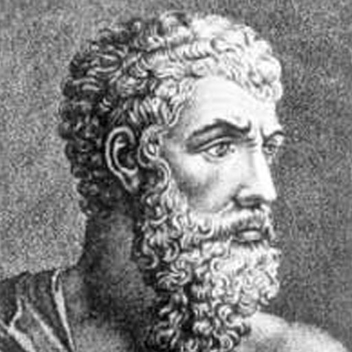 Aristophanes works (with search)