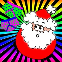 Codes for Save Santa's Underpants - A Christmas Jumping Game Hack