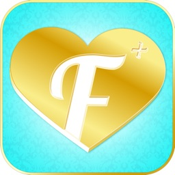 Font Frosting Plus - Customize Cool Bio fonts changer for Instagram, Twitter, and Texting