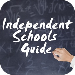 Private and Independent Education Schools Guide