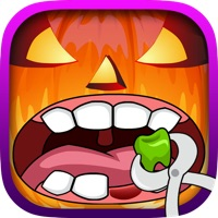 Codes for Pumpkin Dentist Hack