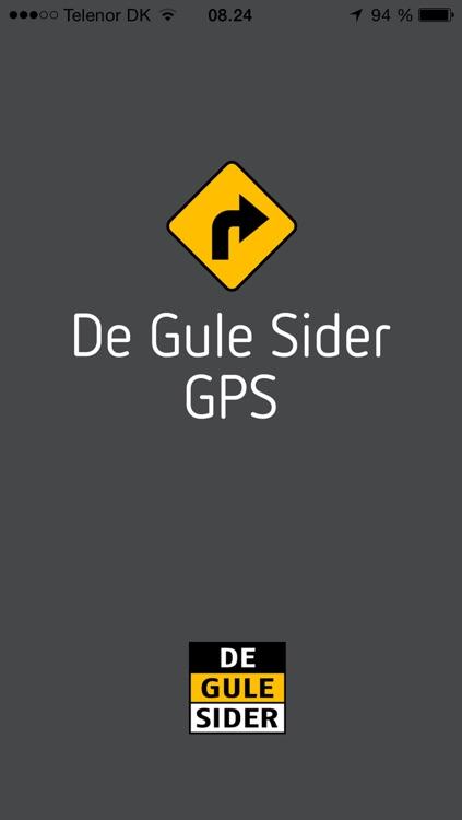 Dgs Gps Offline Gps Kort Trafik By Eniro Ab
