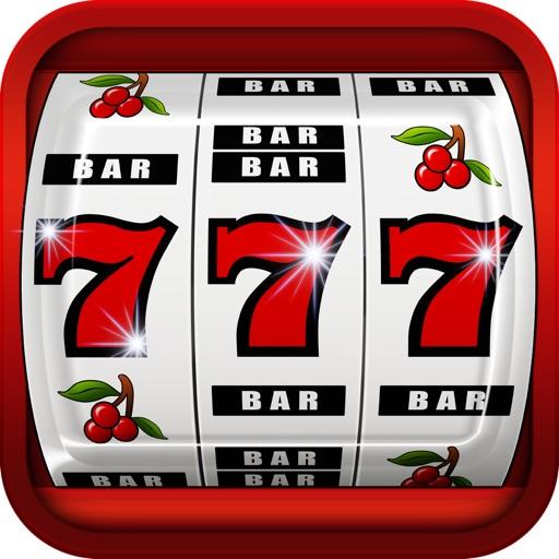 Free Slots Casino Mega Wins