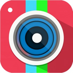 Photo Studio- Free Photo Editor and Design Studio- Add artwork, caption and text overlays on your pictures