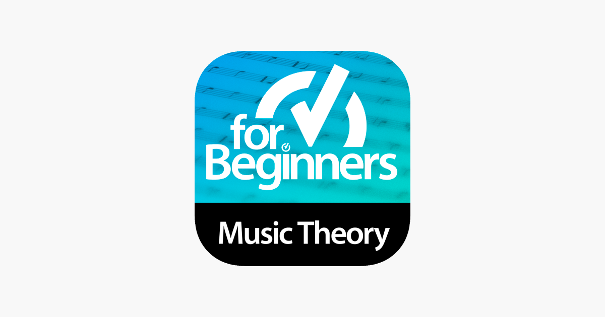 Image Result For Learn Music Theory Ipad App