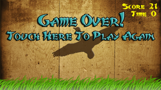 Duck Hunting Ninja screenshot four