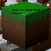 Quiz for Minecraft Players - Aleksander Polanowski