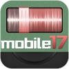 Ringtone Maker Pro (by Mobile17) - Unlimited free ringtone maker. Create ringtones!