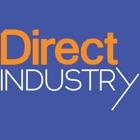 DirectIndustry icon