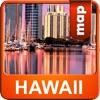 ハワイ、アメリカ オフライン地図 - Smart Solutions