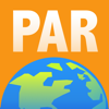 Parijs Offline Map