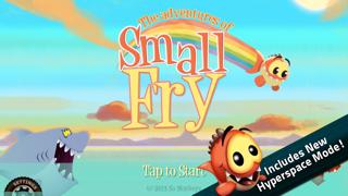 Small Fry på PC