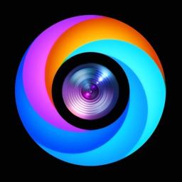 Light Cam