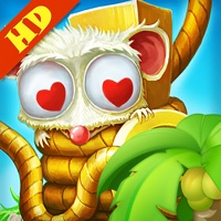 Codes for Drag the Rope HD Hack