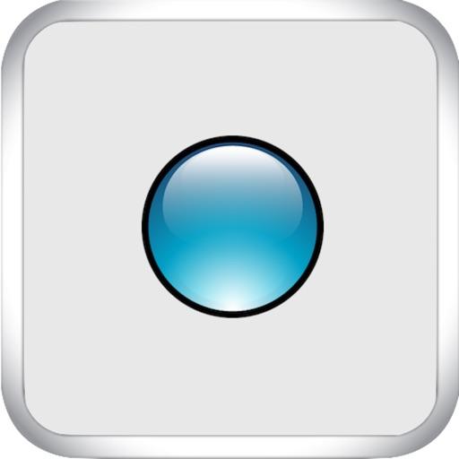 Tiny Ball icon