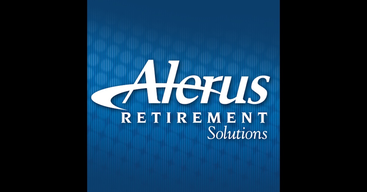 Alerus Retirement Solutions On The App Store. Online High Interest Savings Accounts. U Haul Storage Facility Exterminator St Louis. Which Diagram Best Represents The Model Of A Silicon Oxygen Tetrahedron. Personal Training Session Lithuania On A Map. How To Treat Croup Cough Irs Tax Liens Search. Best Way To Invest In The Stock Market. Budget Car Insurance Phone Number. Doctorate In Healthcare Administration