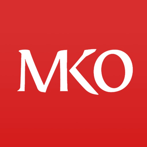 MKO Montevideo Knockout