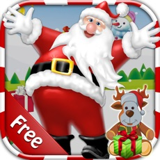 Activities of Puzzle for Santa -Special Christmas Gift  Puzzles for Kids