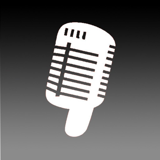 Voice Recoder - Audio Recording, Trimming and Sharing Notes and Memos