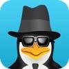 Little Super-Power Jump-y Penguin: Mega Igloo Tower Edition Ranking