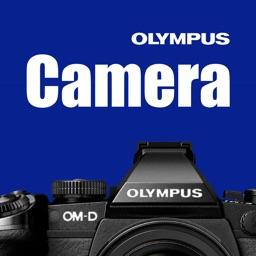Olympus Camera Handbooks