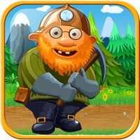 Codes for Gold Mining Rush Hack