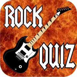 Rock Quiz - Trivia Facts about Music, Artists, Songs and Albums