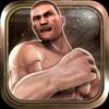 ボクシング VS 腕相撲 アルティメイタム - 無料 の アクション ゲーム -