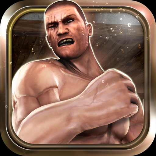 Boxing vs. Arm Wrestling Ultimatum - Free Action Game -