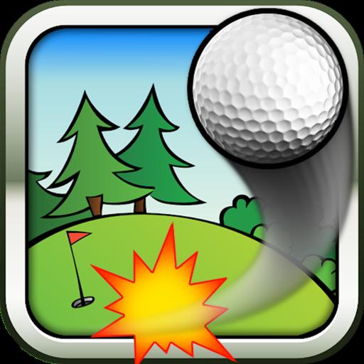 Mini Golf 18
