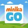 点击获取Minika Go HD