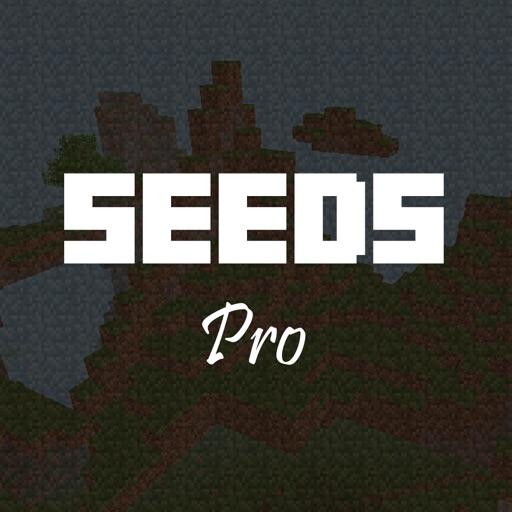 Best Seeds for Minecraft PE