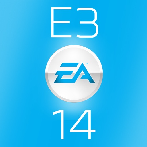 EA at E3: 2014 Gaming Preview