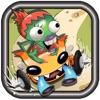 Super Kart Racing Fast Shooting Games Pro - iPadアプリ