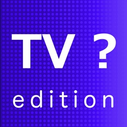 TV Fan Trivia for Kids and Junior, Online Quiz Game With World Best Known Shows Which Were on Television Channel