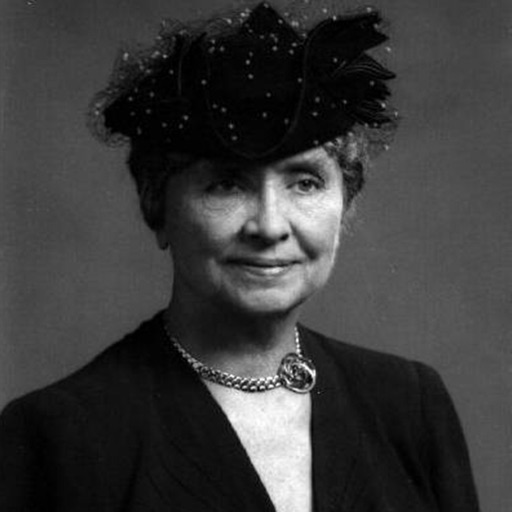 Helen Keller Biography and Quotes: Life with Documentary icon