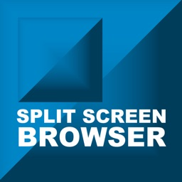 Split Screen Browser