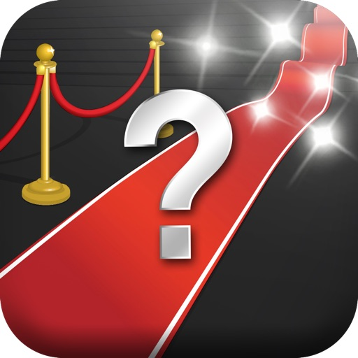 Celebrity Trivia Challenge - a pop culture & celeb icon quiz game!