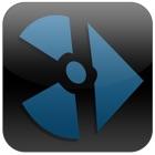 ControlBR Cloud HD icon