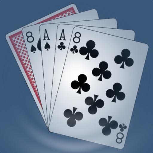 Poker Plunge