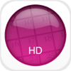 iPeriod Ultimate for iPad - Period Tracker / Menstrual Calendar
