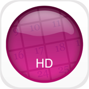 Iperiod Ultimate For Ipad app review