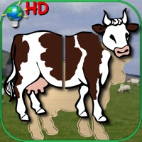 Codes for Farm Puzzles for babies Hack