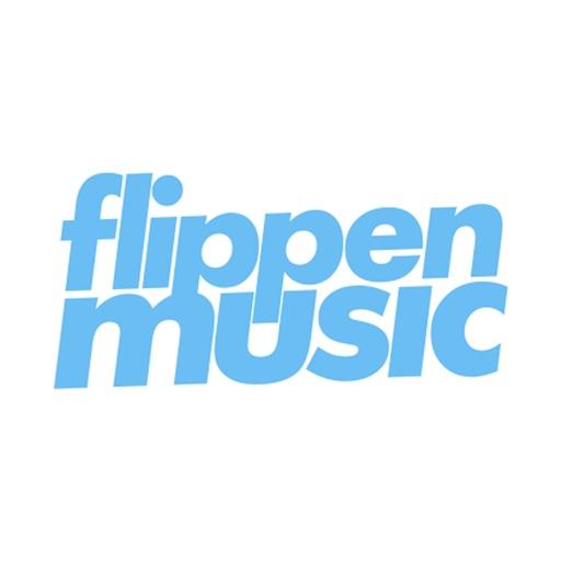 FlippenMusic App