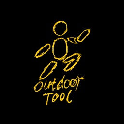 Outdoor-Tool(Free)