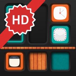 App Icon HD - Home Screen Maker