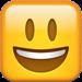 梦幻表情输入法 – 和小伙伴们用表情颜文字微信聊天吧 ^_^