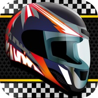 Codes for Top Dirt Bike Games - Motorcycle & Dirtbikes Freestyle Racing For Free Hack